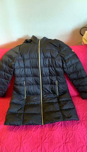 Michael kors jacket for Sale in Denver, CO
