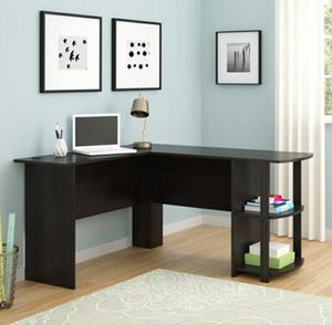 New in L shape desk for Sale in Inman, SC