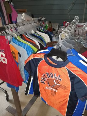 Kid's and Babie's Clothing for Sale in Lake Worth, FL
