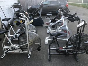 Exercise bikes for Sale in Federal Way, WA