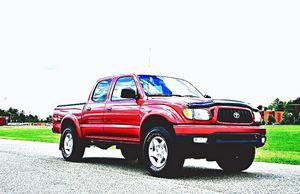 ֆ14OO 4WD Toyota Tacoma 4WD for Sale in Bethesda, MD