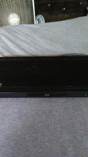 Blu Ray LG Model# BD230 for Sale in Fort Walton Beach, FL