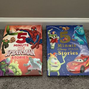Kids Books for Sale in Newnan, GA