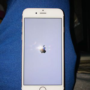 iPhone 6s for Sale in Chino, CA