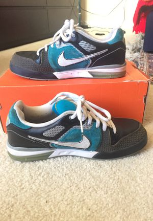 Nike 6.0 for Sale in Rockville, MD