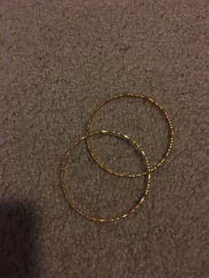 Indian Women bracelets for Sale in Fairfax, VA