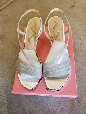 High heels for Sale in Peoria, AZ