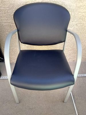 NEW Office Side Chair, LAST ONE! for Sale in Henderson, NV
