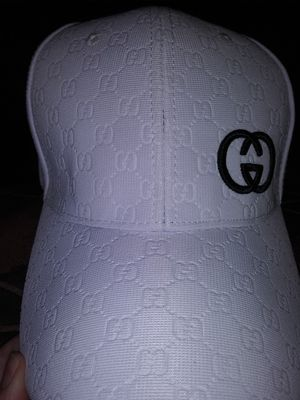 Hats 3 different styles and all 3 unisex for Sale in Phoenix, AZ
