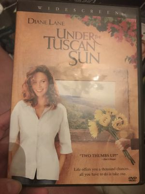 Under the Tuscan sun for Sale in Philadelphia, PA