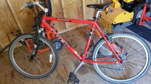 Trek 6000 for Sale in Falls Church, VA