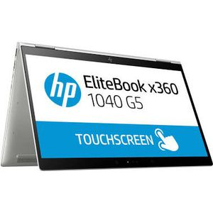 New HP 1040 G5 3 yr warranty for Sale in Tampa, FL