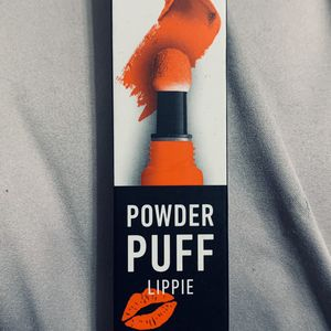 Nyx Powder Puff Lipstick for Sale in Raeford, NC