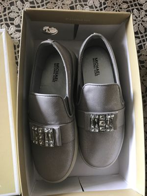 Michael Kors size 1 for Sale in Orlando, FL