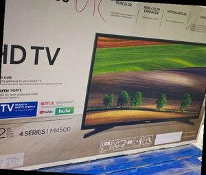 Samsung UN32M4500BF 32in Tv 📺📺📺 24 for Sale in Lawndale, CA
