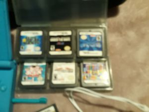 Nintendo DS for Sale in Lemon Grove, CA