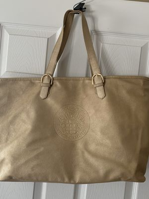 Vince Camuto Tote Bag new for Sale in Elgin, IL