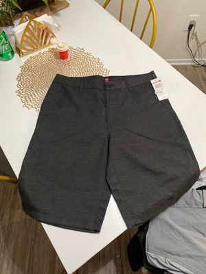 Shorts de hombre for Sale in Garden Grove, CA