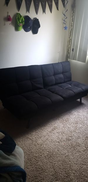 Futon for Sale in Chino, CA