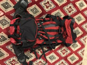 Gregory Denali pro 105 backpack for Sale in Kent, WA