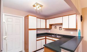 KITCHEN + APPLIANCE SALE for Sale in Shelby Charter Township, MI
