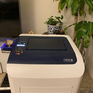 Xerox Phaser 6022 Laser Printer for Sale in Edgewood, FL