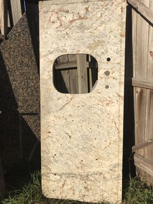Granite for Sale in Tampa, FL