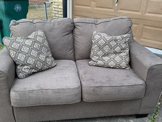 Living Room Set, Couches And Tables for Sale in Pasadena,  TX