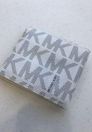 Michael Kors wallet for Sale in Nashville, TN