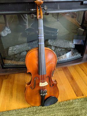 Violin for Sale in Trenton, NJ