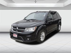 2015 Dodge Journey for Sale in Chicago, IL