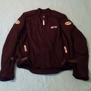 Joe rocket ballistic jacket for Sale in Stuart, FL