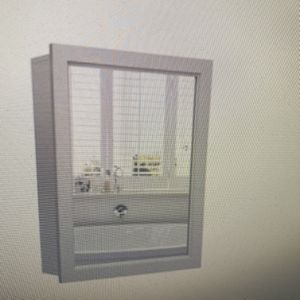 Wall Mounted Medicine Cabinet for Sale in Riverside, CA