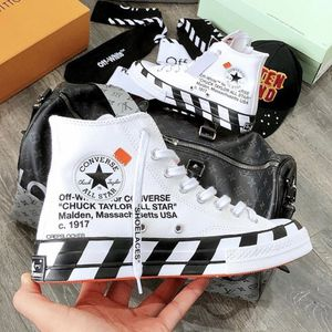 Off- White Sneakers for Sale in Williamsport, PA