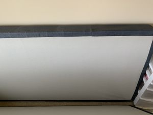 King Box Spring New for Sale in Seattle, WA