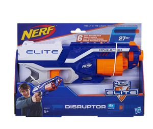 New Nerf Disruptor Gun for Sale in South Gate, CA