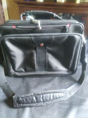 Laptop bag/briefcase for Sale in High Point, NC