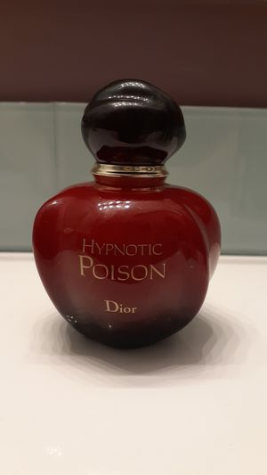 Dior Hypnotic Poison Fragrance for Sale in Streamwood, IL