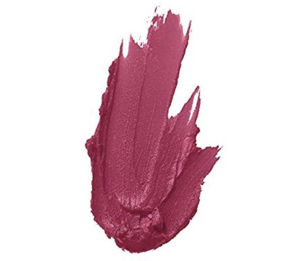 Maybelline New York Color Sensational Lipstick Matte Lipstick,Fiery Fuchsia