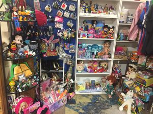 Toys, collectibles Brass Armadillo1-17 & Cactus booths p-18 & p-20 for Sale in Phoenix, AZ