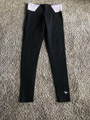 Pink yoga pants for Sale in Las Vegas, NV