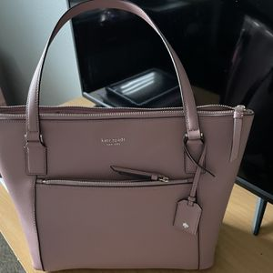Kate Spade Tote Bag for Sale in Riverside, CA