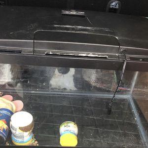 Fish Tank for Sale in Renton, WA