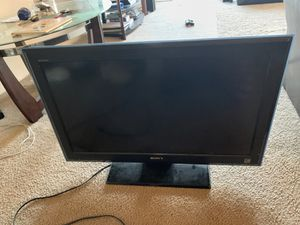 Tv for Sale in Kalamazoo, MI