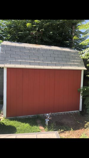 Sheds roof replaced 🏠 for Sale in Sandy, UT