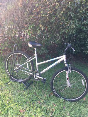 "26"" SCHWINN Ranger2.6fs mountain bike for Sale in Garland, TX"