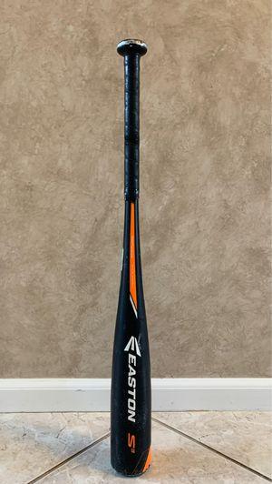"27"" 17oz Easton S3 youth baseball bat for Sale in Saint Charles, MO"