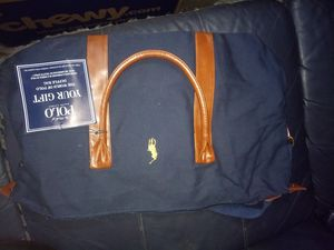 Weekend bags for Sale in Fresno, CA