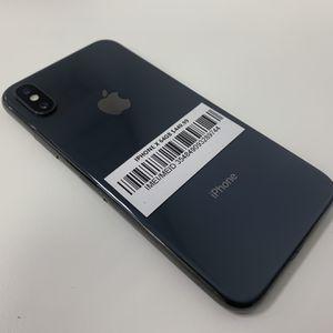 iPhone X 64gb Unlock for Sale in Orlando, FL