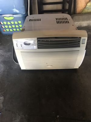 AC wall unit for Sale in Anaheim, CA